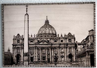 1561a.jpg